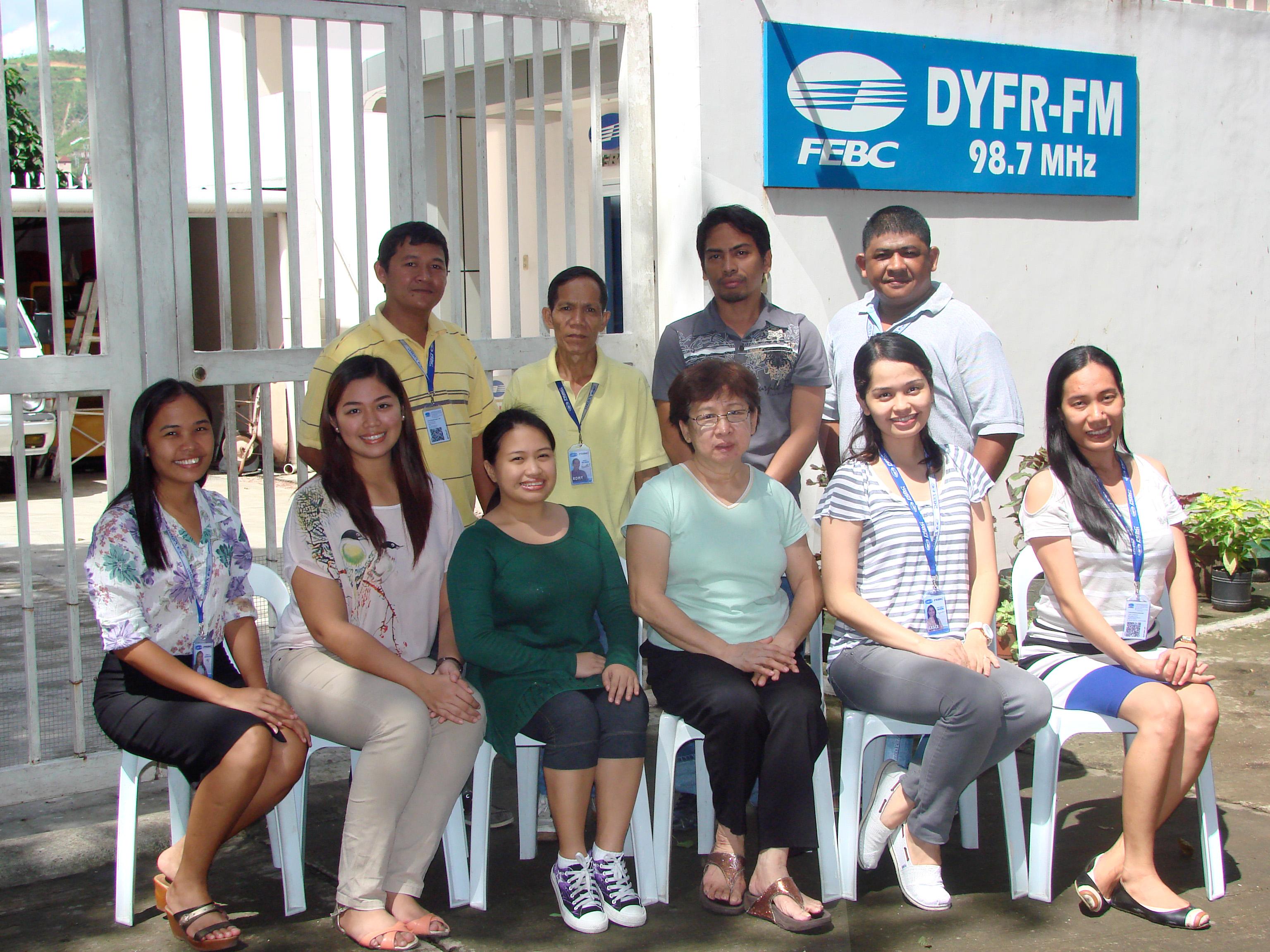 DYFR-group-photo